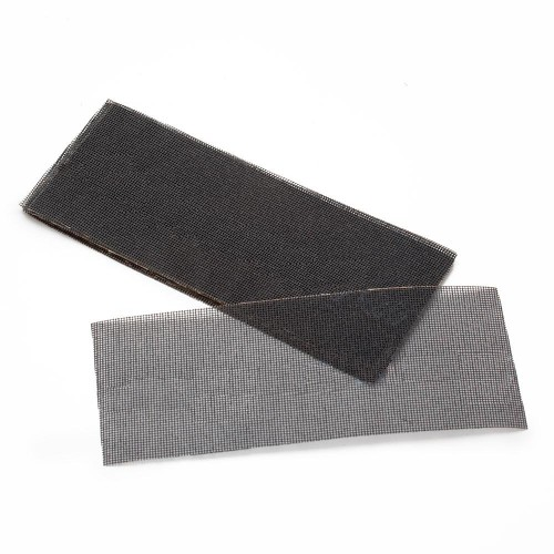 Сетка шлифовальная 888 (Р600, 115х280 мм)