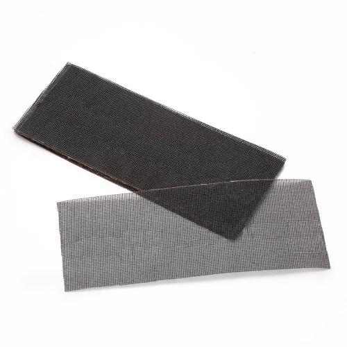 Сетка шлифовальная 888 (Р80, 115х280 мм)