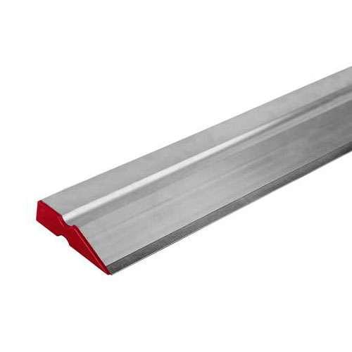 Правило алюминиевое, 2 м.