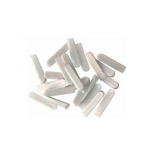 Клинья для кафеля малые REMOCOLOR 24х5,5 мм, 100 шт.