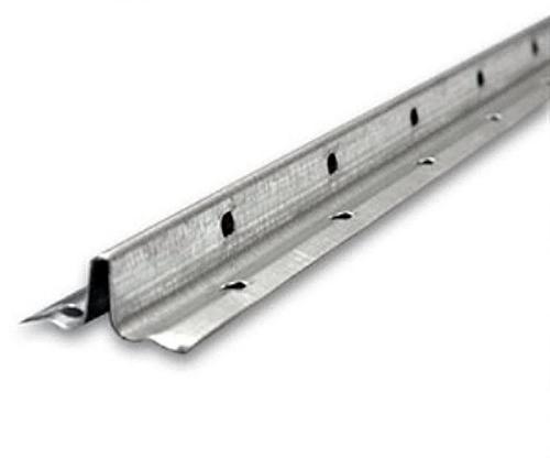 Маячковый профиль 10 мм (ПМ-10)