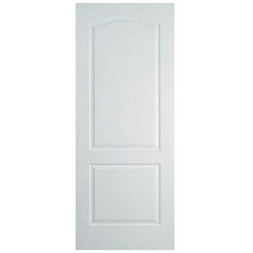 """Дверное полотно """"КАНАДКА"""", 60 см"""